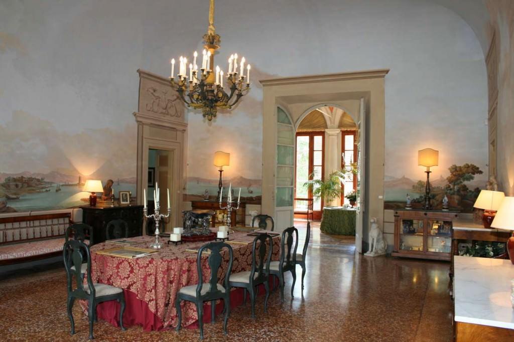 villa-grabau-IMG_2487