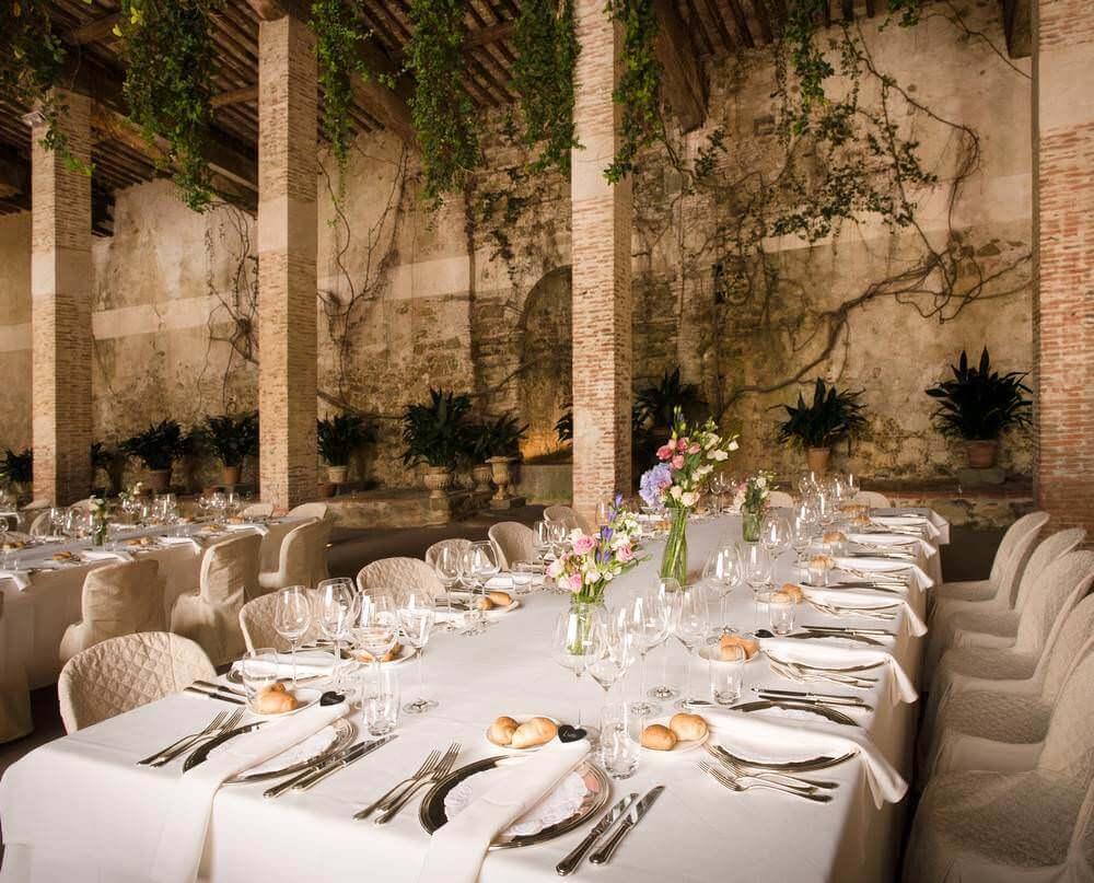 Matrimonio Limonaia Toscana : Matrimonio in villa storica a lucca toscana grabau
