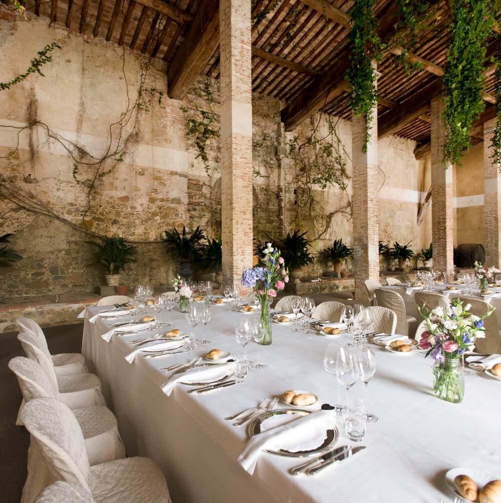 Matrimonio In Villa : Matrimonio in villa storica a lucca toscana grabau