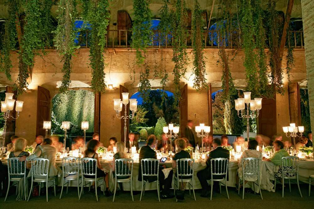 tuscany-wedding-anniversary-43