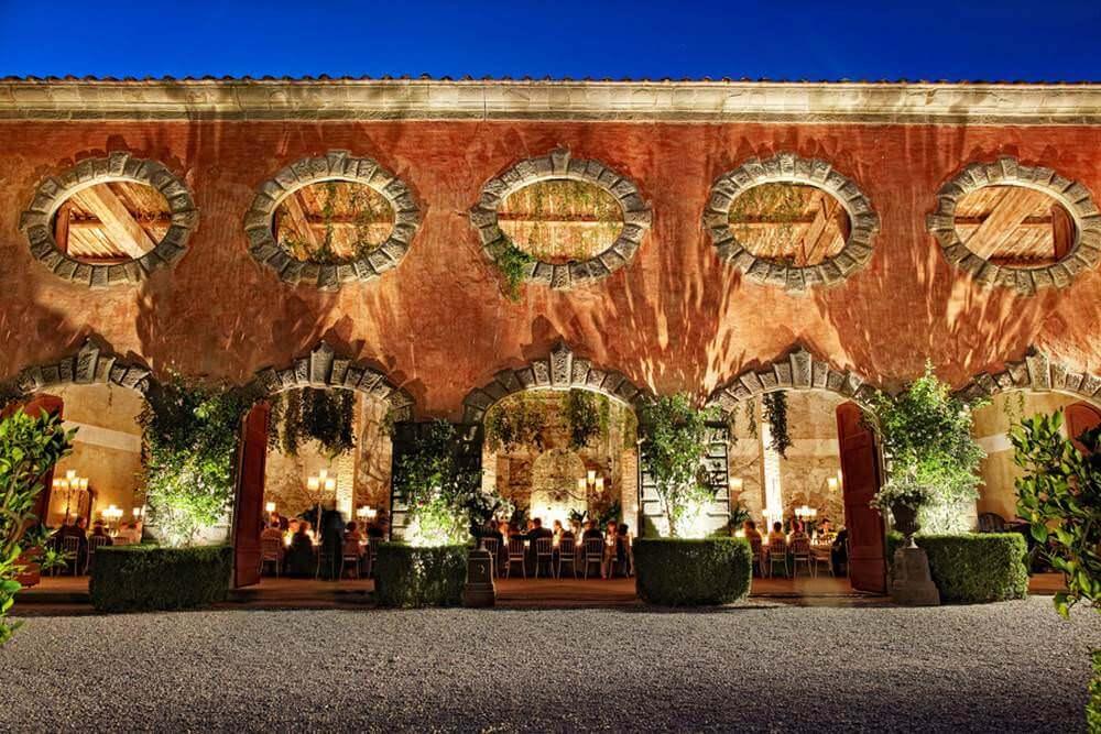 tuscany-wedding-anniversary-44