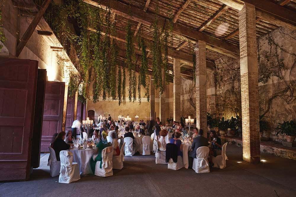 wedding-Villa-Grabau-51